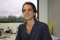 André Monteiro questiona viabilidade das metas propostas pela PPP (Imagem: Fiocruz PE)