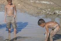 Desigualdades são injustas e moralmente inaceitáveis (Imagem: Ascom/Fiocruz PE)