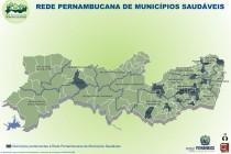 RRPMS é composta atualmente por 23 municípios de Pernambuco (Imagem: Agência Condepe/Fidem)