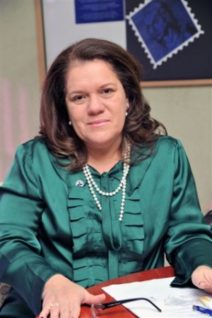 """Rosa: """"Secretarias de Saúde dos municípios de áreas endêmicas devem fazer a busca ativa dos casos (Imagem: Obustos/ Cremesp)"""
