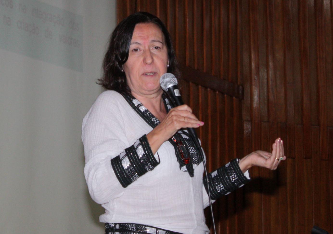 (Imagem: Ascom/Fiocruz PE)