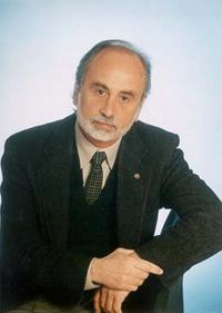 Alberto Pellegrini Filho