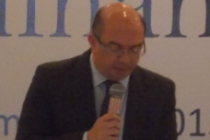 Jaílson Correia: Secretário Municipal de Saúde de Recife