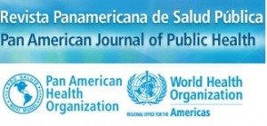 http://www.paho.org/journal/index.php?option=com_content&view=article&id=134&Itemid=230&lang=en
