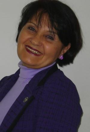 Rosa preside a OAB Mulher RJ