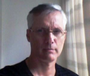 Pedro Alves Filho