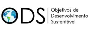 Imagem: ODS