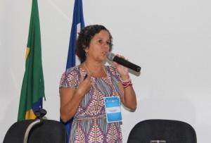 28mar14 Ana Paula (1)