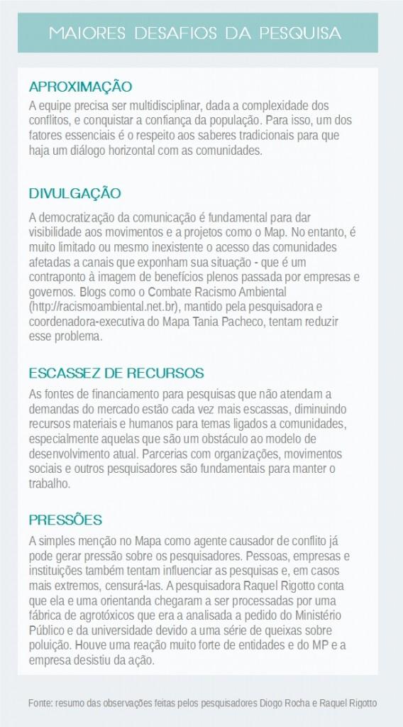 desafios_pesquisas