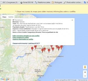 exemplo_mapa