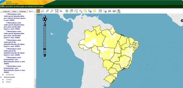site_atlas